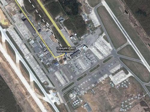 Описание: аэропорт челябинска посмотреть где я Автор: Лада Описание: Аэропорт Челябинск - Баландино (Airport.