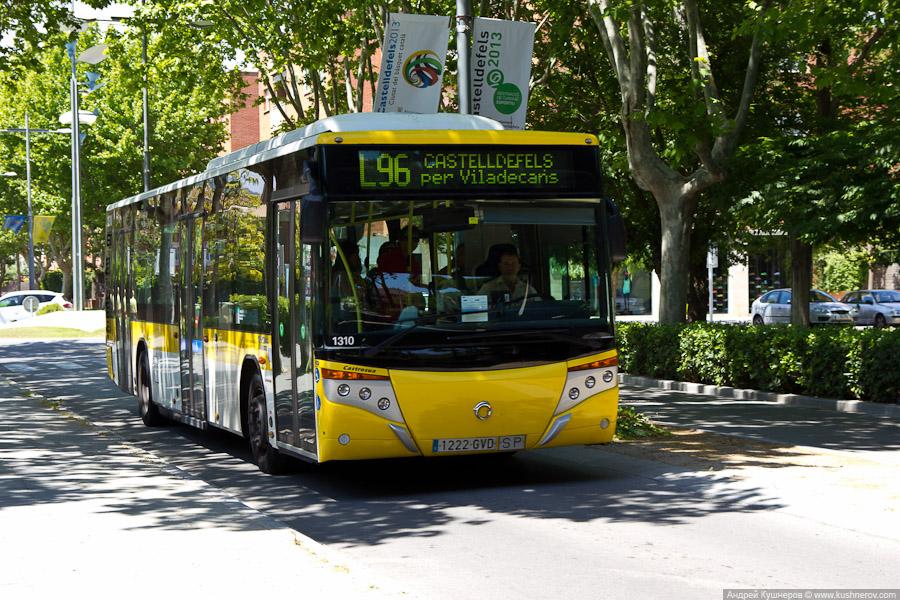 barcelona_bus
