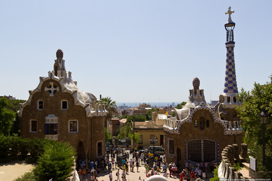 park_guell2