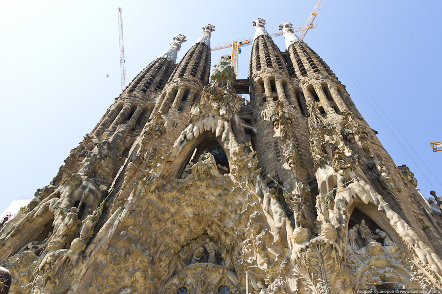 sagrada_familia_main