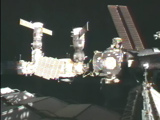 webcam_iss