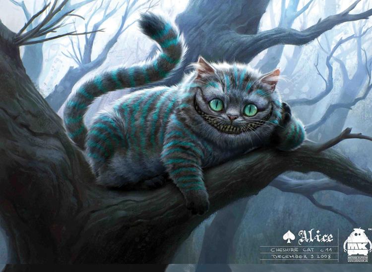 cheshire_cat2