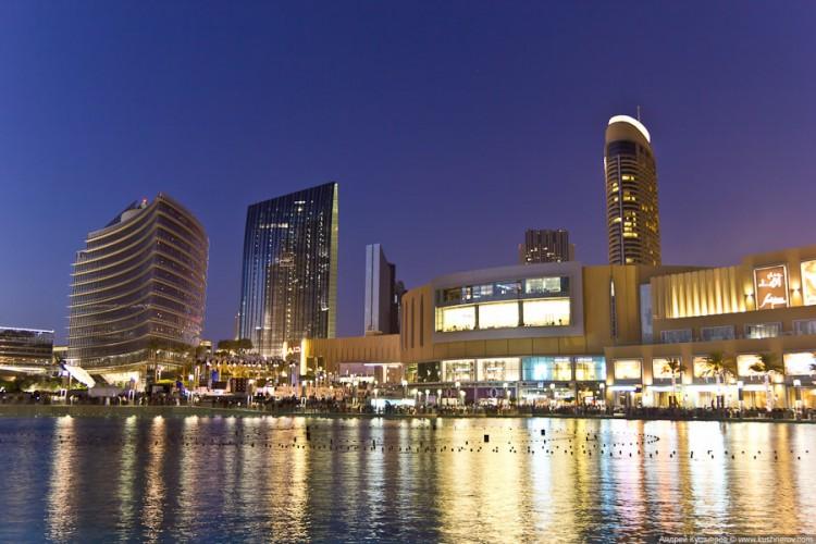 Абу даби или дубай столица оаэ цены на недвижимость в оаэ