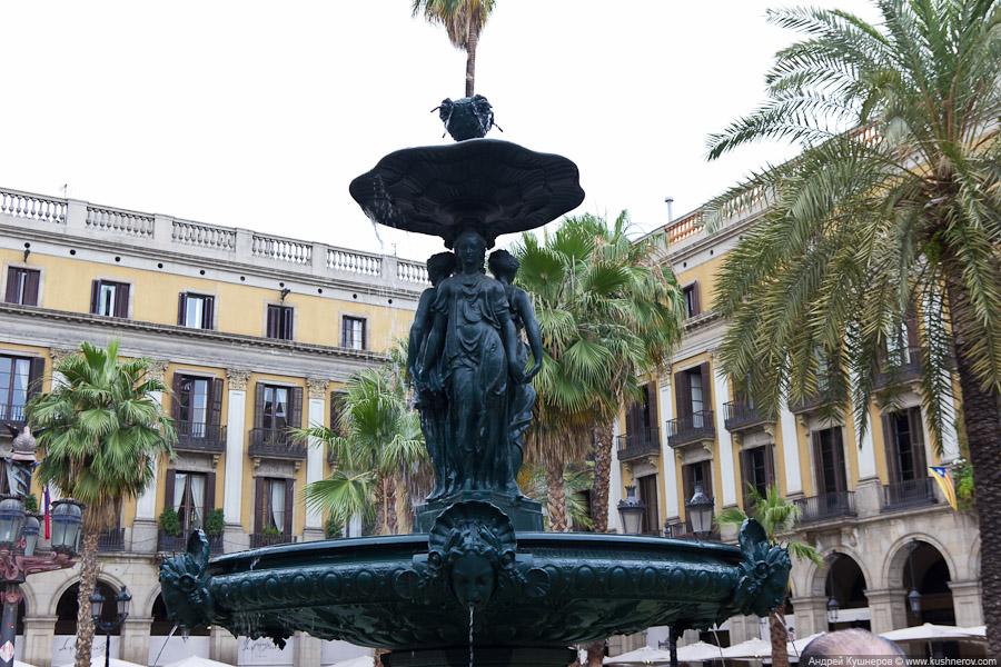 barcelona_gothic_quarter1
