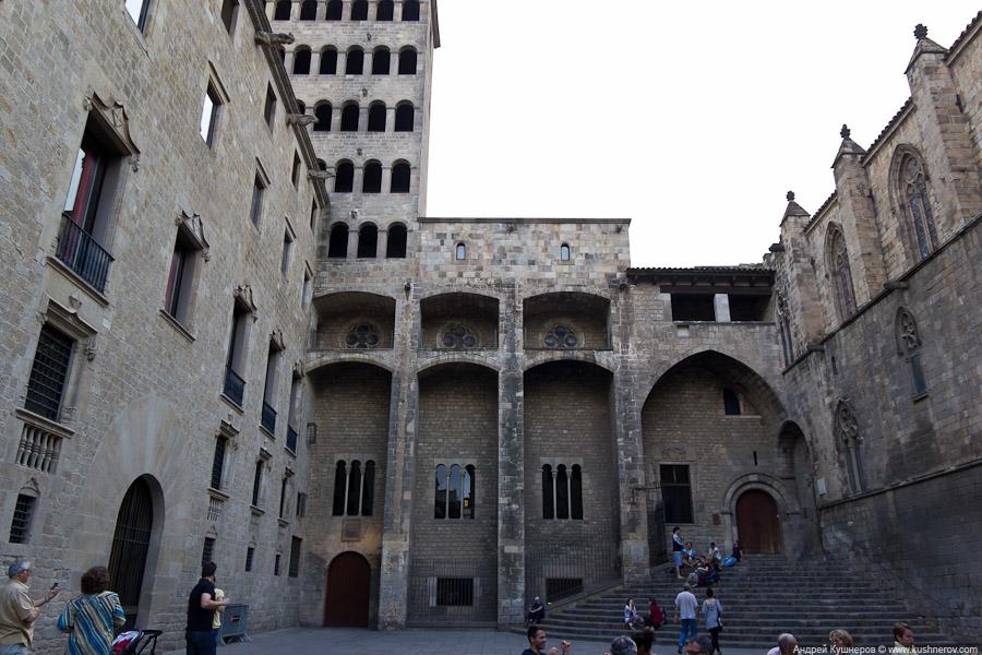 barcelona_gothic_quarter10