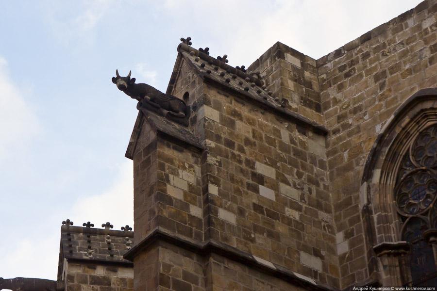barcelona_gothic_quarter11