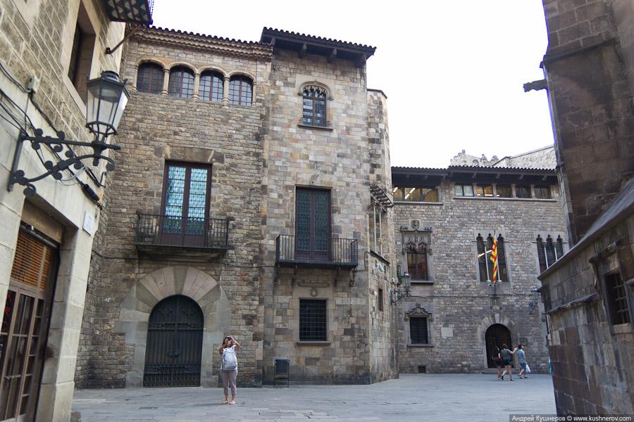 barcelona_gothic_quarter12