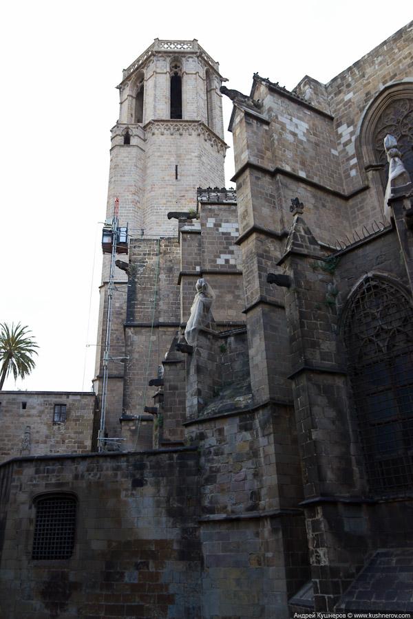 barcelona_gothic_quarter13