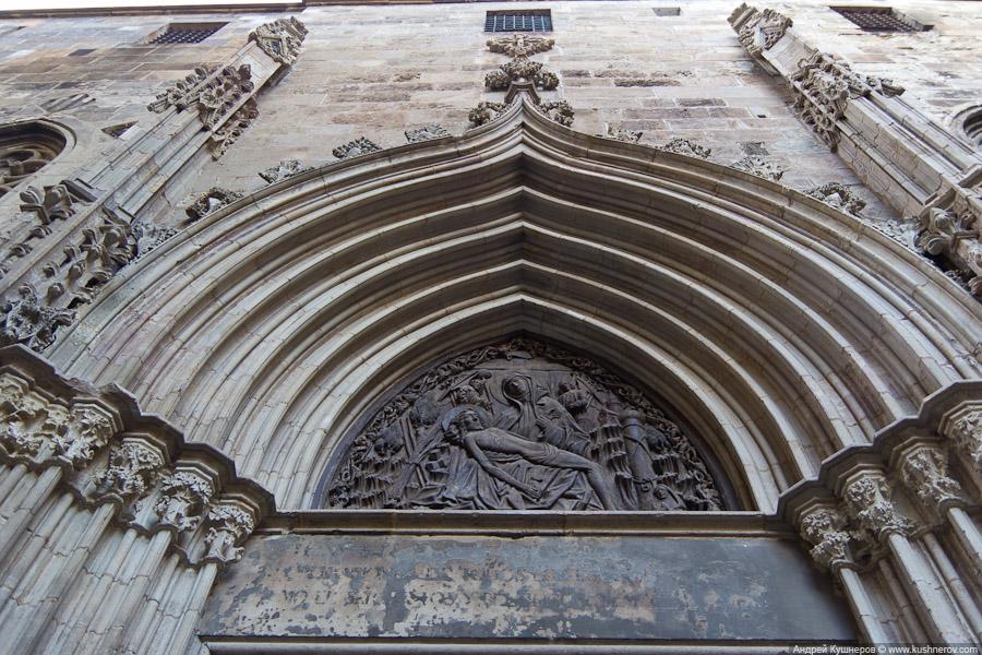 barcelona_gothic_quarter14