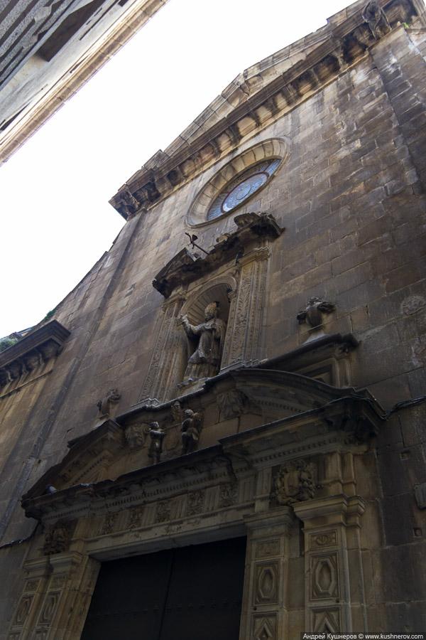 barcelona_gothic_quarter17