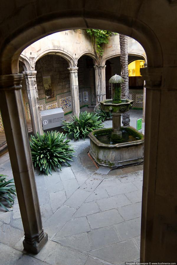 barcelona_gothic_quarter19