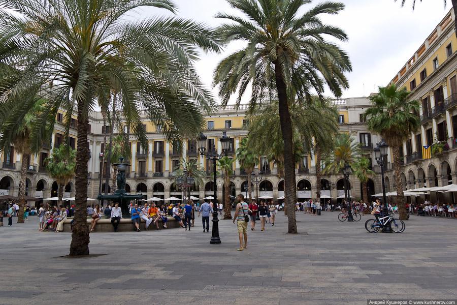 barcelona_gothic_quarter2
