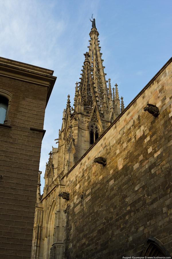 barcelona_gothic_quarter20