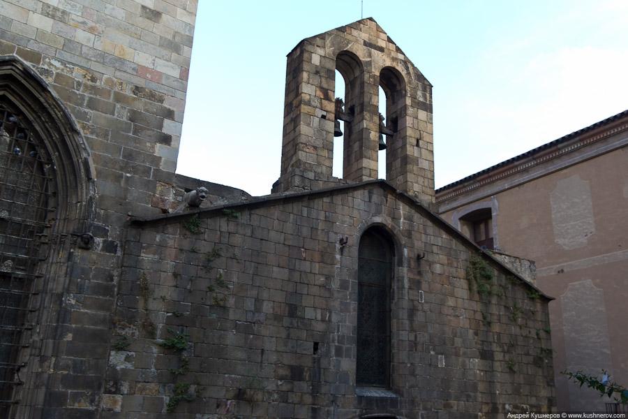barcelona_gothic_quarter21