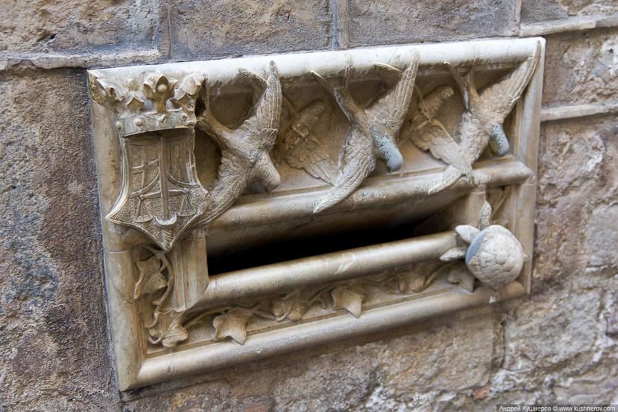 barcelona_gothic_quarter22