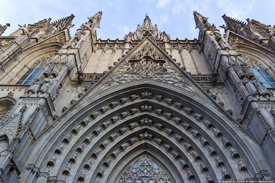 barcelona_gothic_quarter23