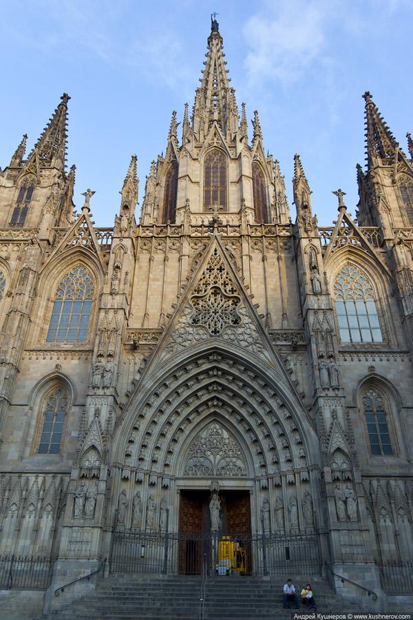 barcelona_gothic_quarter24