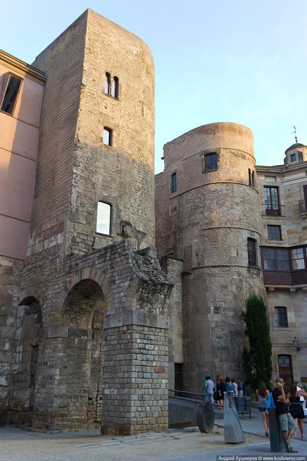 barcelona_gothic_quarter25