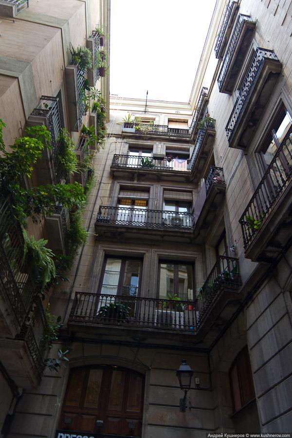 barcelona_gothic_quarter4