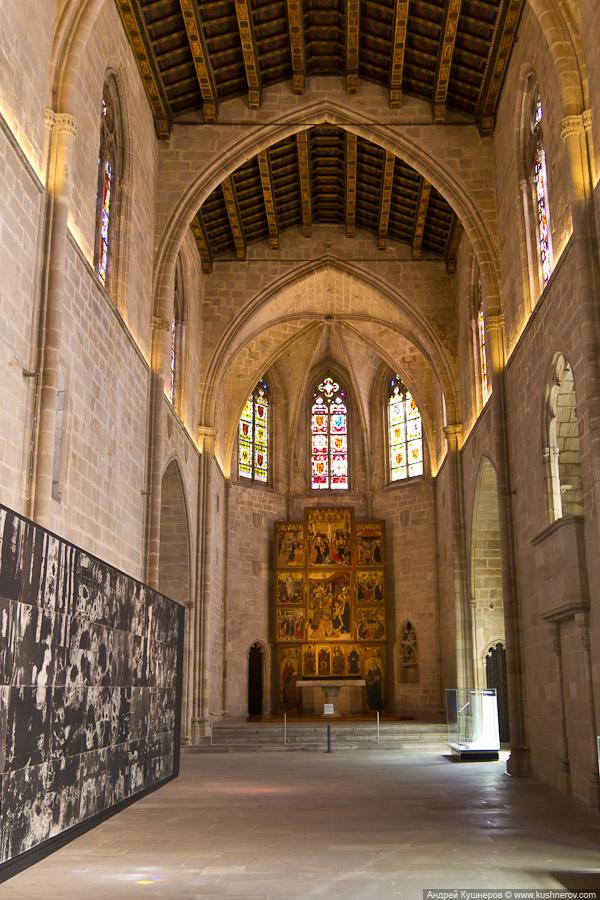 barcelona_gothic_quarter46