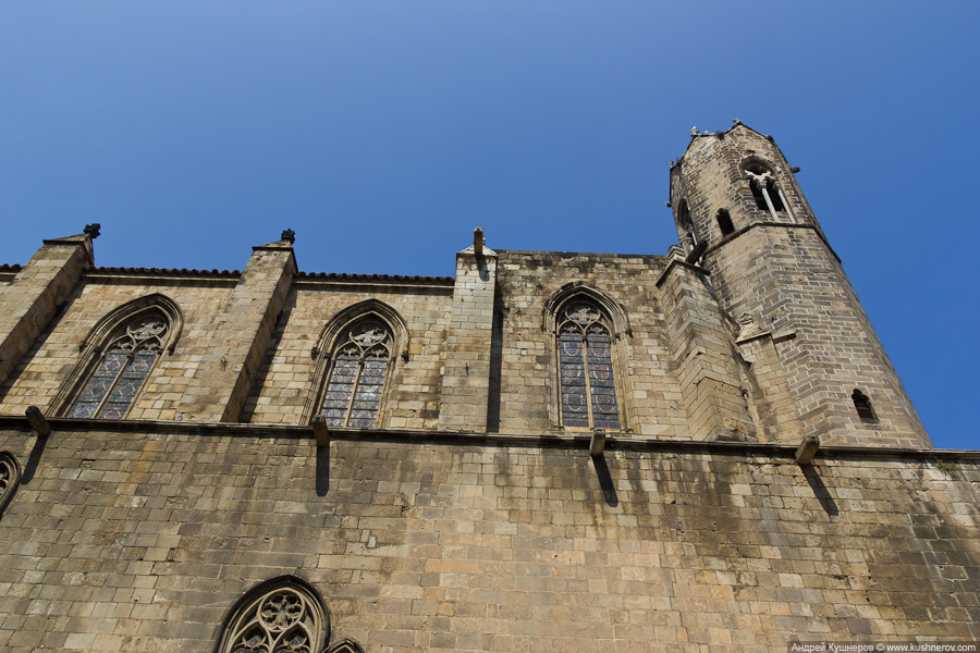 barcelona_gothic_quarter48