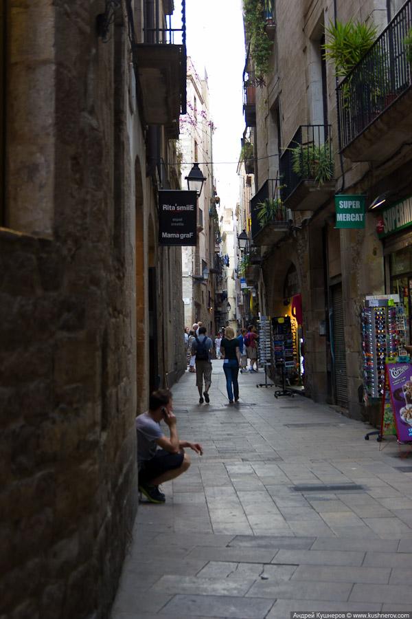 barcelona_gothic_quarter5