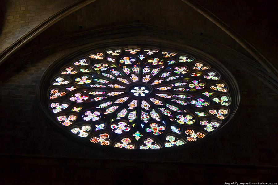 barcelona_gothic_quarter57