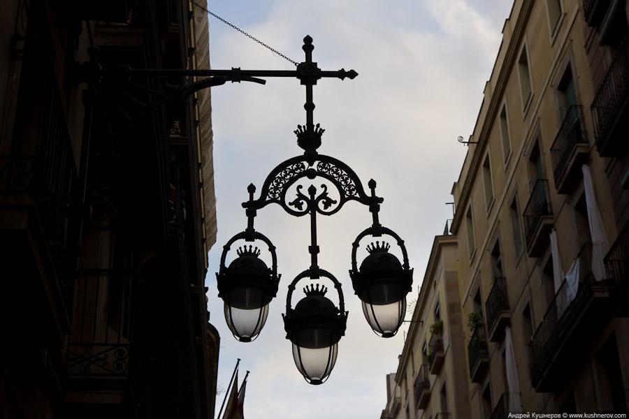 barcelona_gothic_quarter8