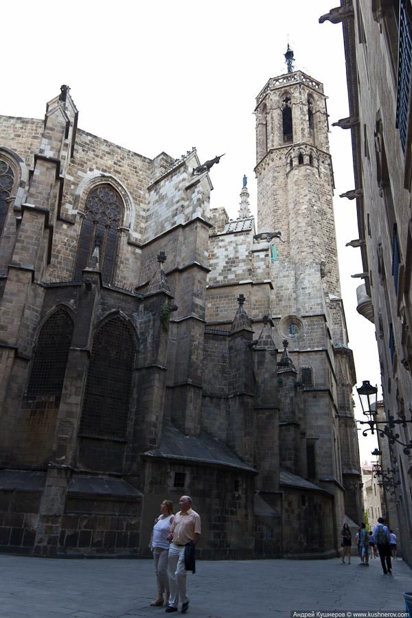barcelona_gothic_quarter9