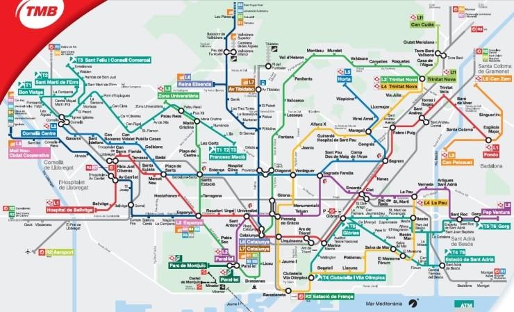 barcelona_metro_map