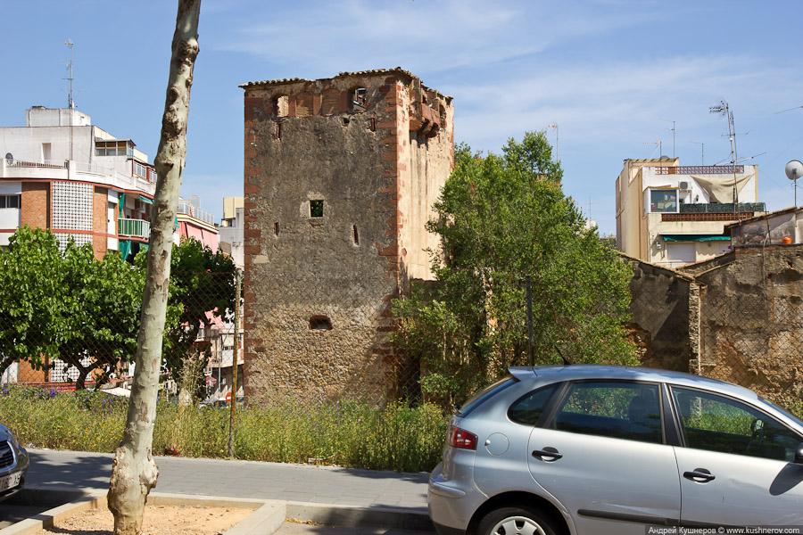 castelldefels24