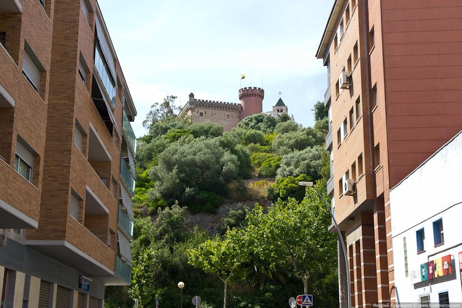 castelldefels26