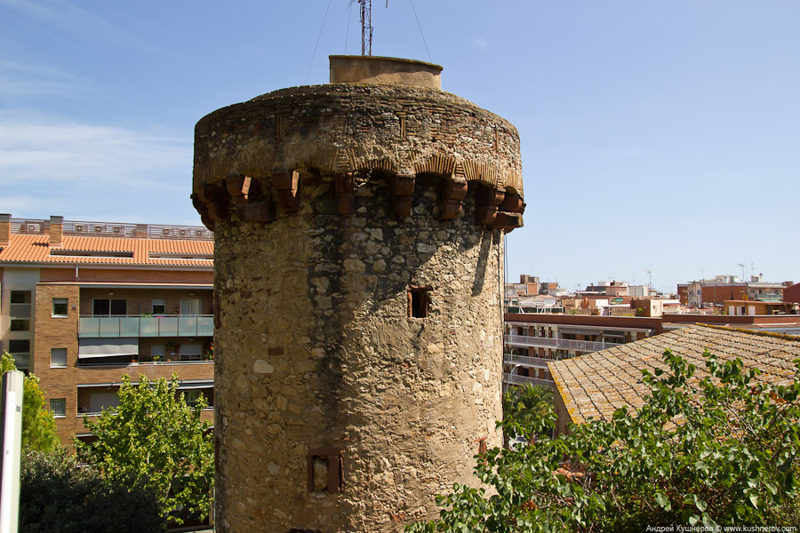 castelldefels38