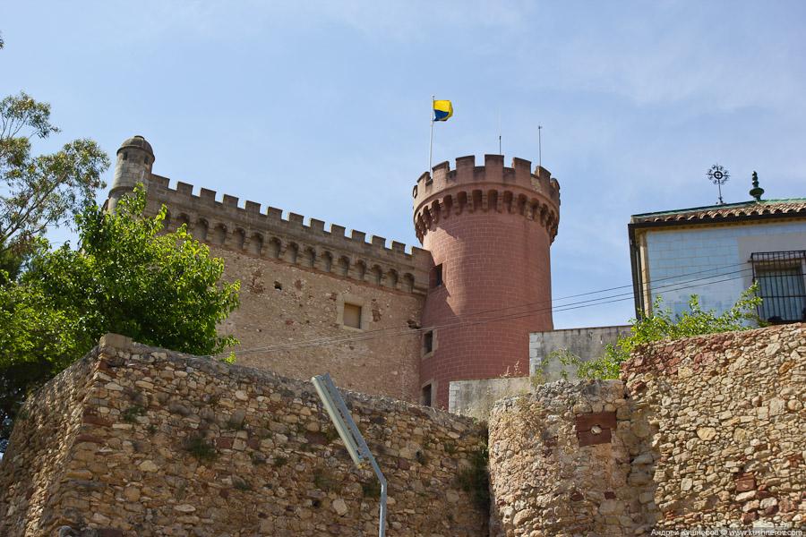 castelldefels39