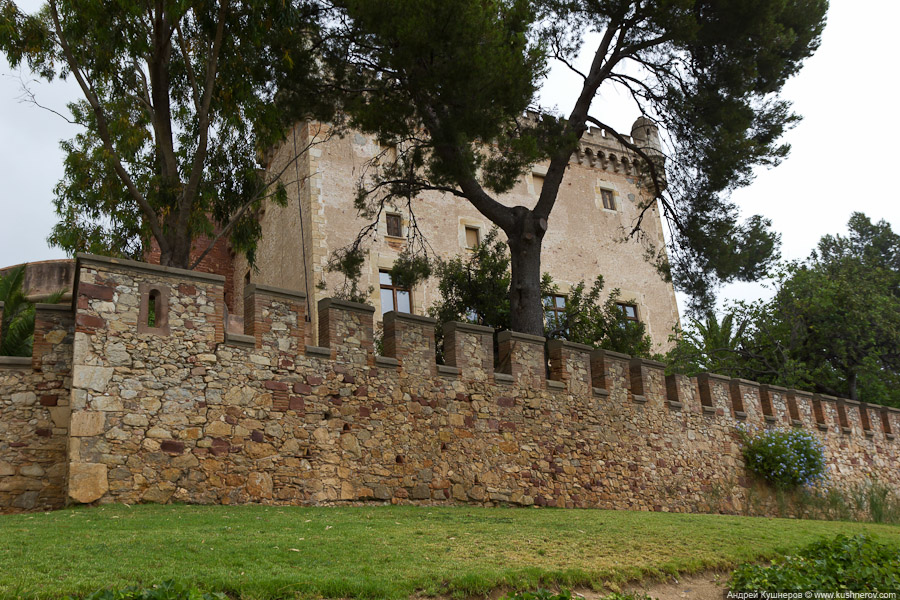 castelldefels43