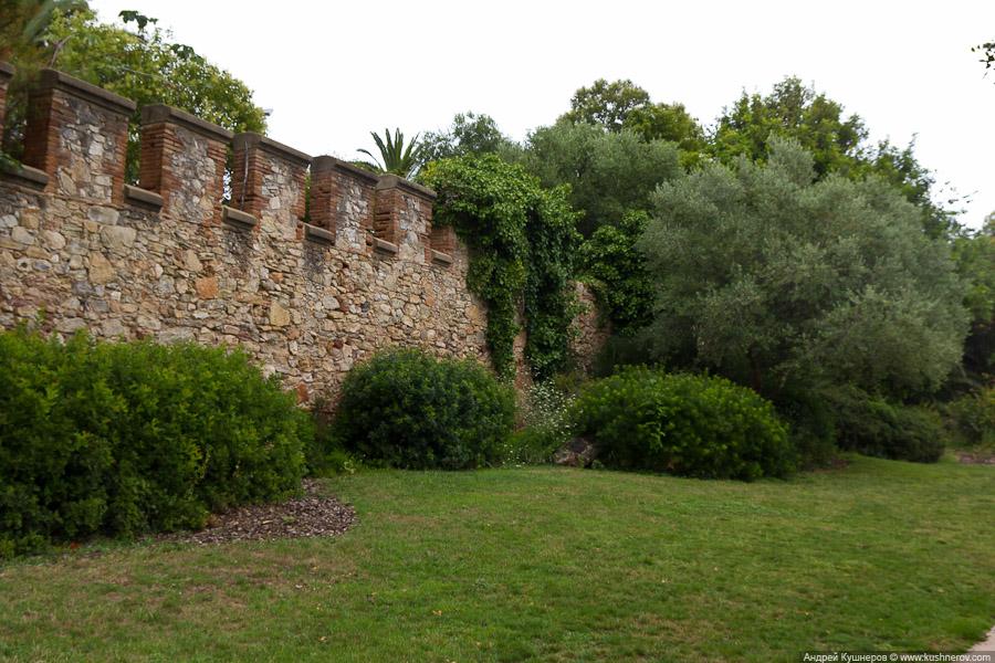 castelldefels45