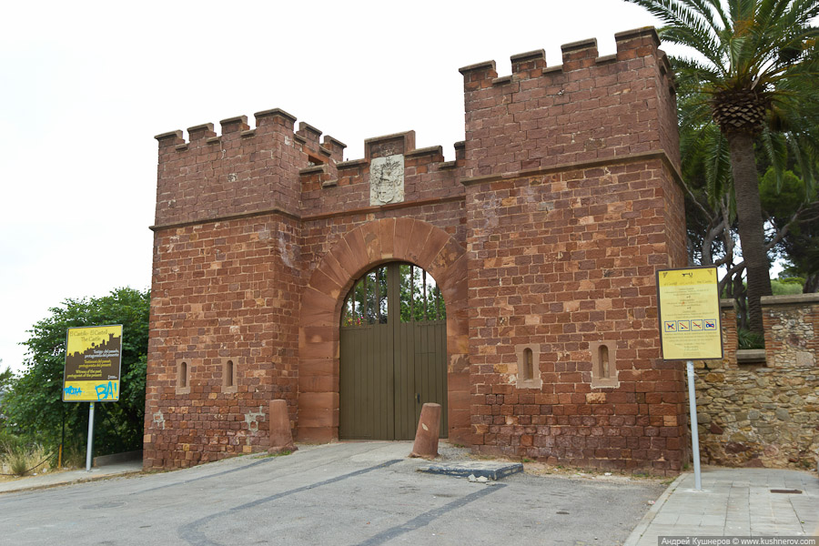 castelldefels46