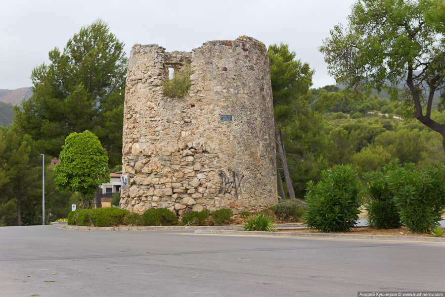 castelldefels47