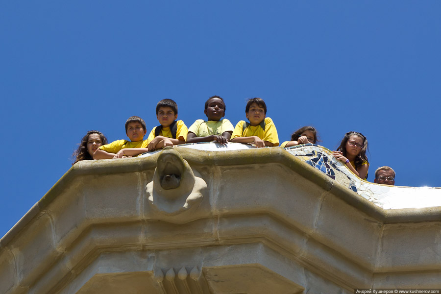 park_guell15