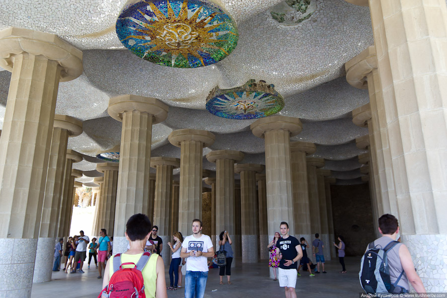 park_guell16