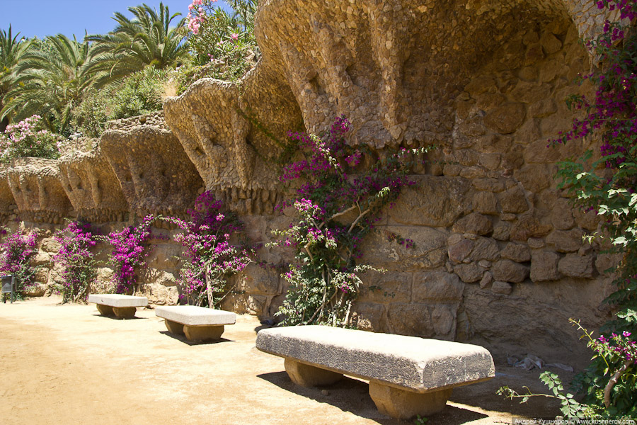 park_guell17