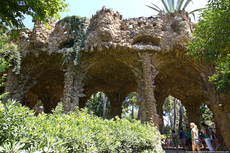 park_guell23