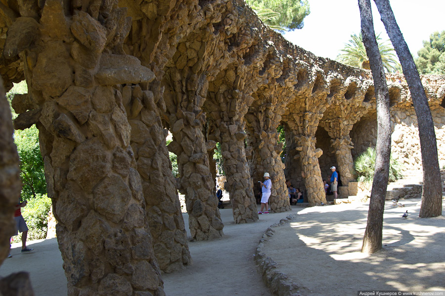 park_guell25