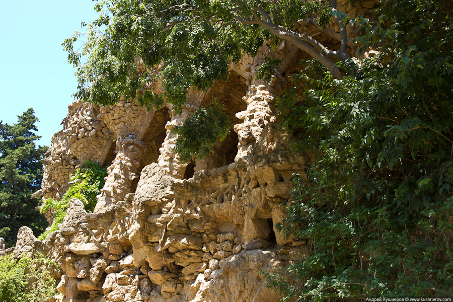 park_guell27