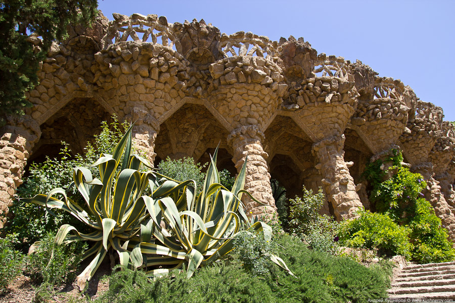 park_guell28