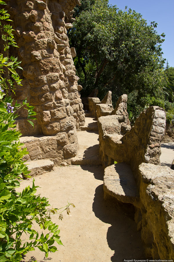 park_guell30