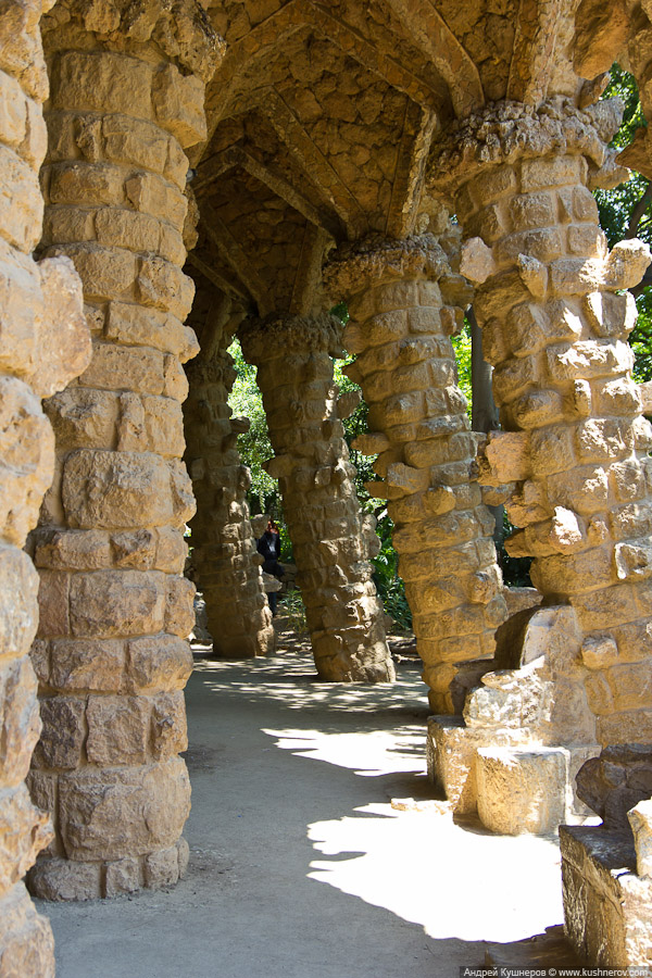park_guell32