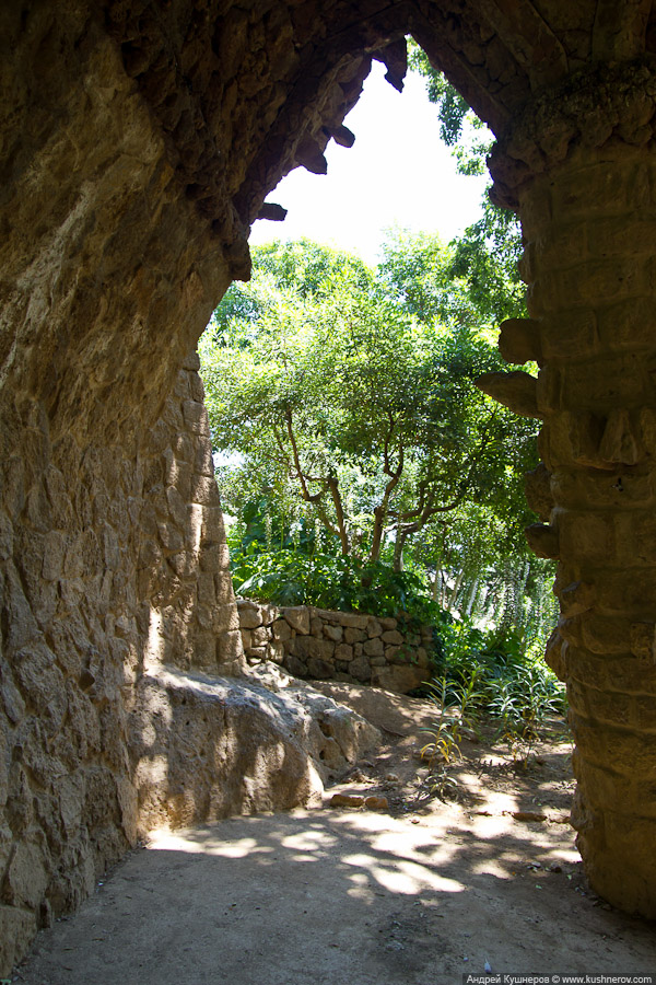 park_guell33