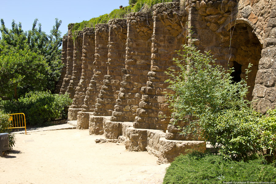 park_guell36