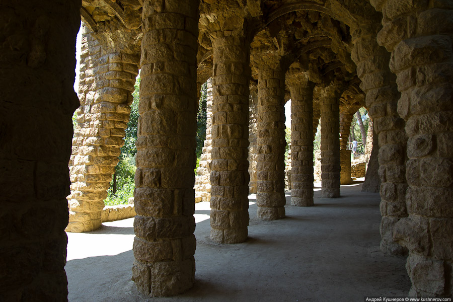 park_guell37